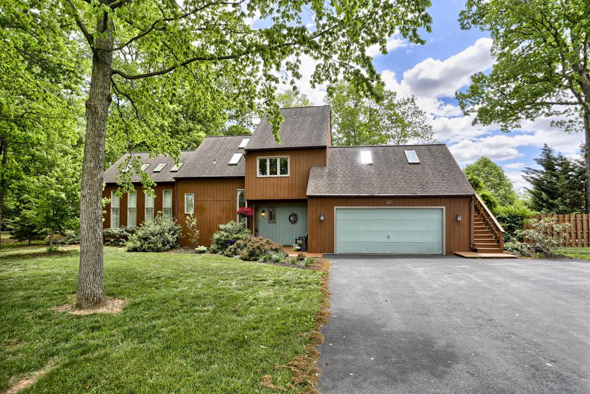 Real Estate for Sale, ListingId: 33376941, Lititz,PA17543