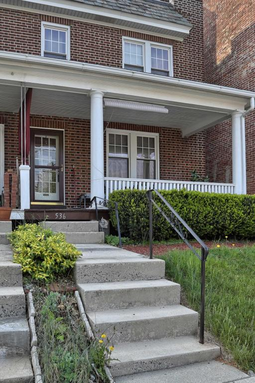 Real Estate for Sale, ListingId: 33377004, Lancaster,PA17602