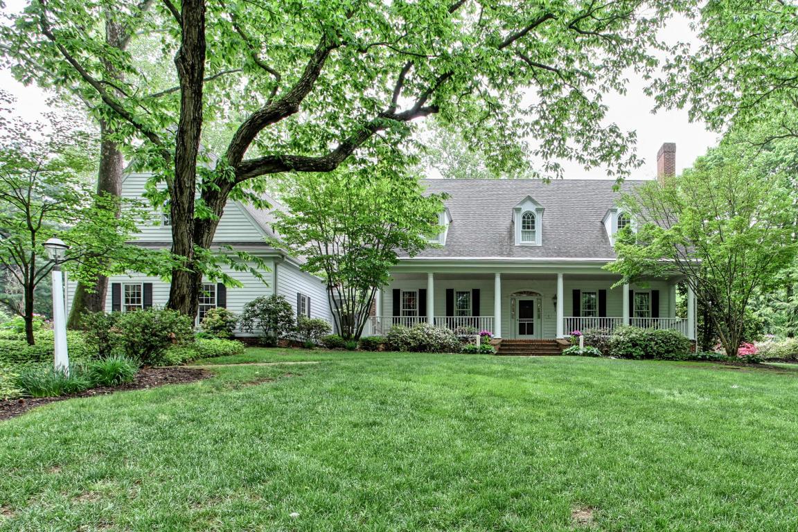 Real Estate for Sale, ListingId: 33403850, Lancaster,PA17602
