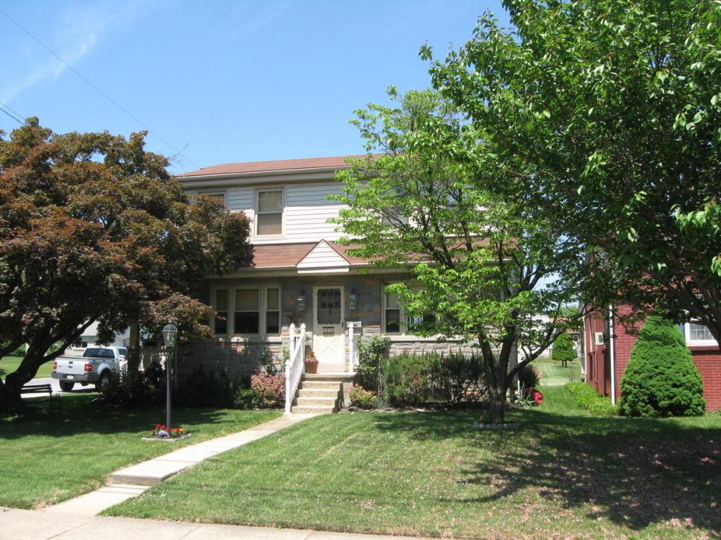 Real Estate for Sale, ListingId: 33409266, Columbia,PA17512