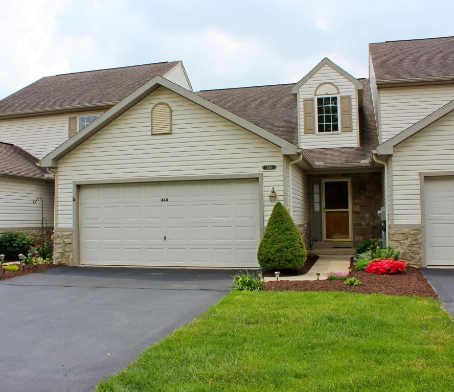 Real Estate for Sale, ListingId: 33414436, Mt Joy,PA17552