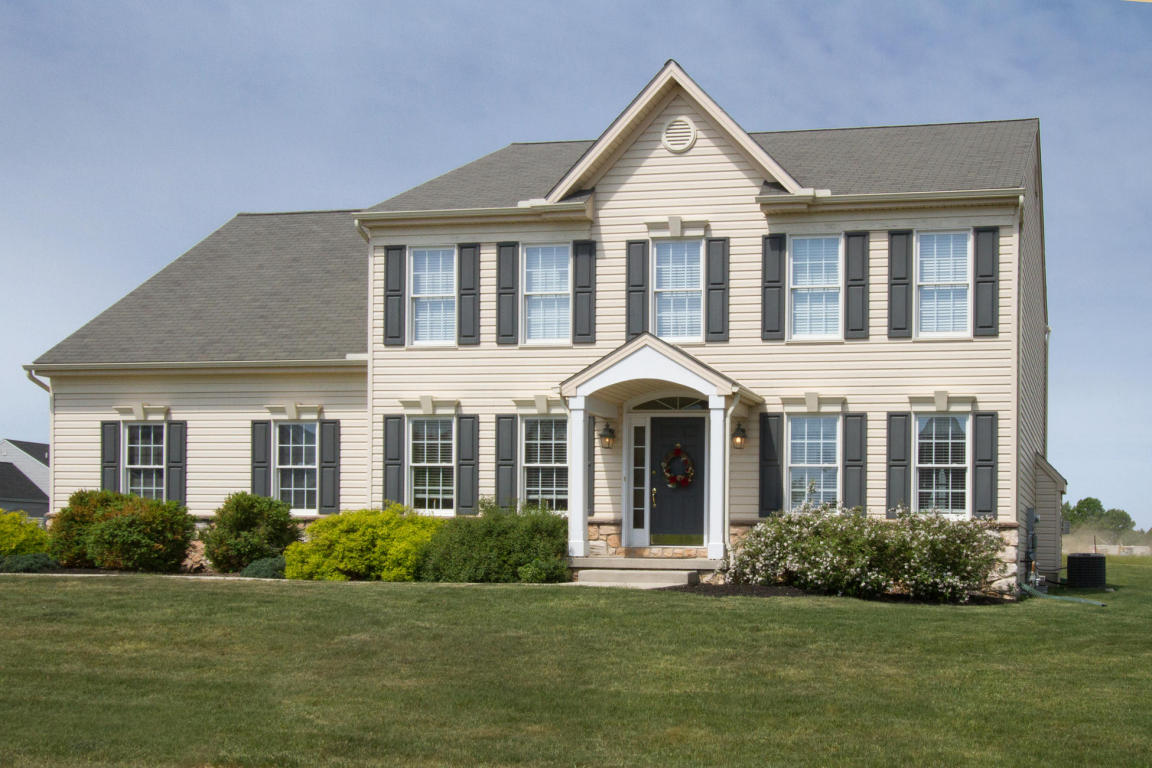 Real Estate for Sale, ListingId: 33421601, Mt Joy,PA17552