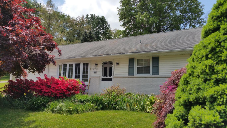 Real Estate for Sale, ListingId: 33421573, Lancaster,PA17603