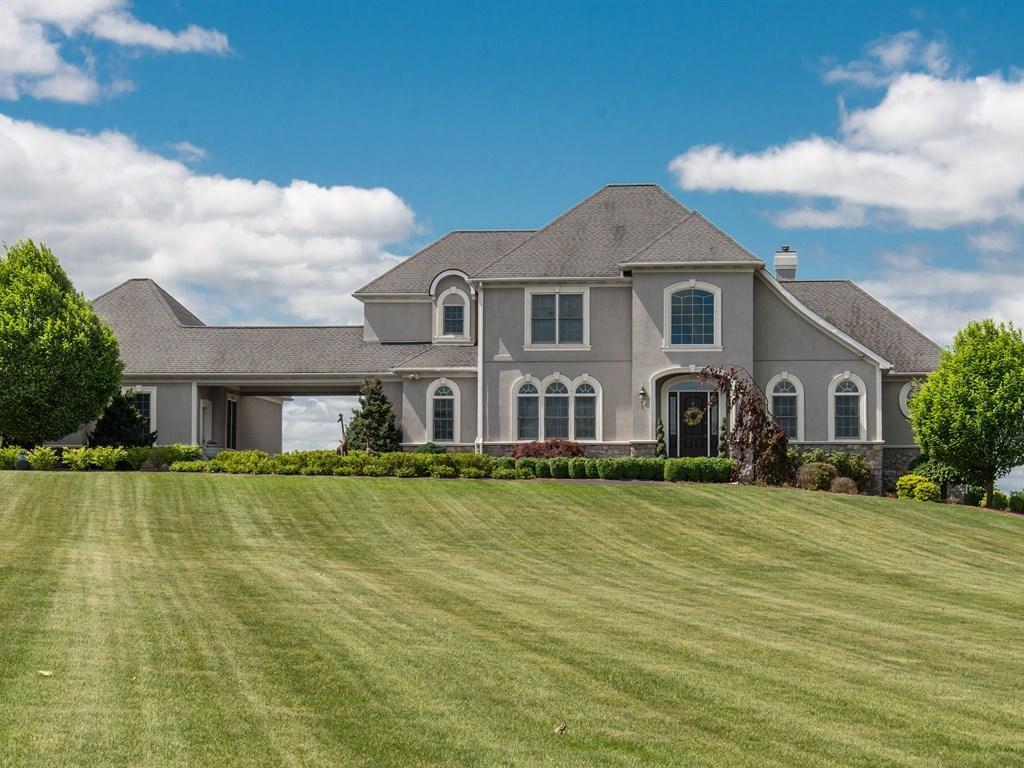 49 Lewis Rd, Annville, PA 17003