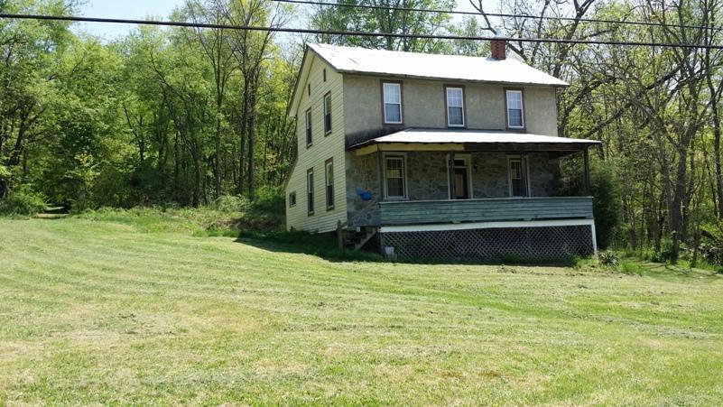 Real Estate for Sale, ListingId: 33444200, Orbisonia,PA17243
