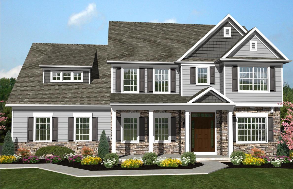 Real Estate for Sale, ListingId: 33444192, Lititz,PA17543
