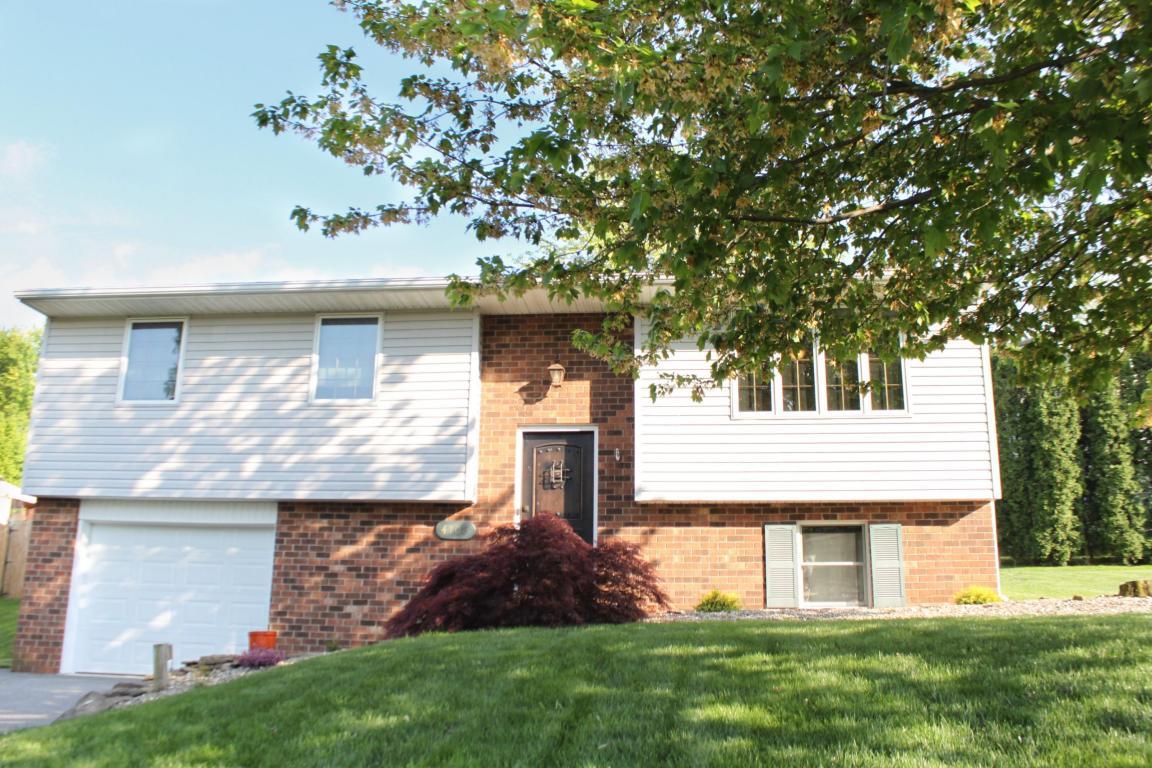 Real Estate for Sale, ListingId: 33444266, Mt Joy,PA17552