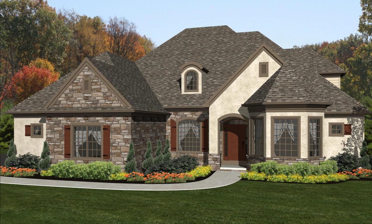 Real Estate for Sale, ListingId: 33444287, Lititz,PA17543