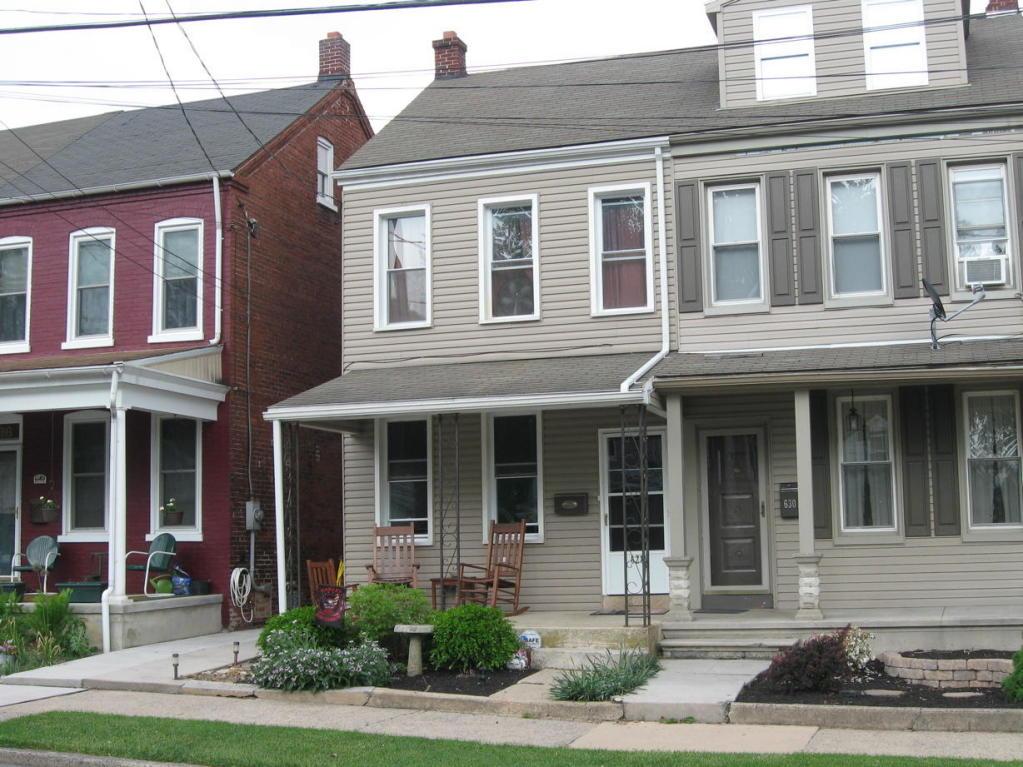 Real Estate for Sale, ListingId: 33464077, Columbia,PA17512