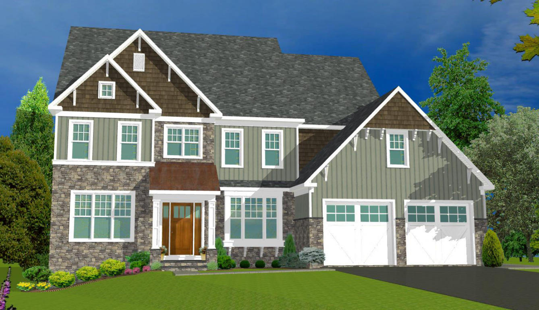 Real Estate for Sale, ListingId: 33464081, Lititz,PA17543