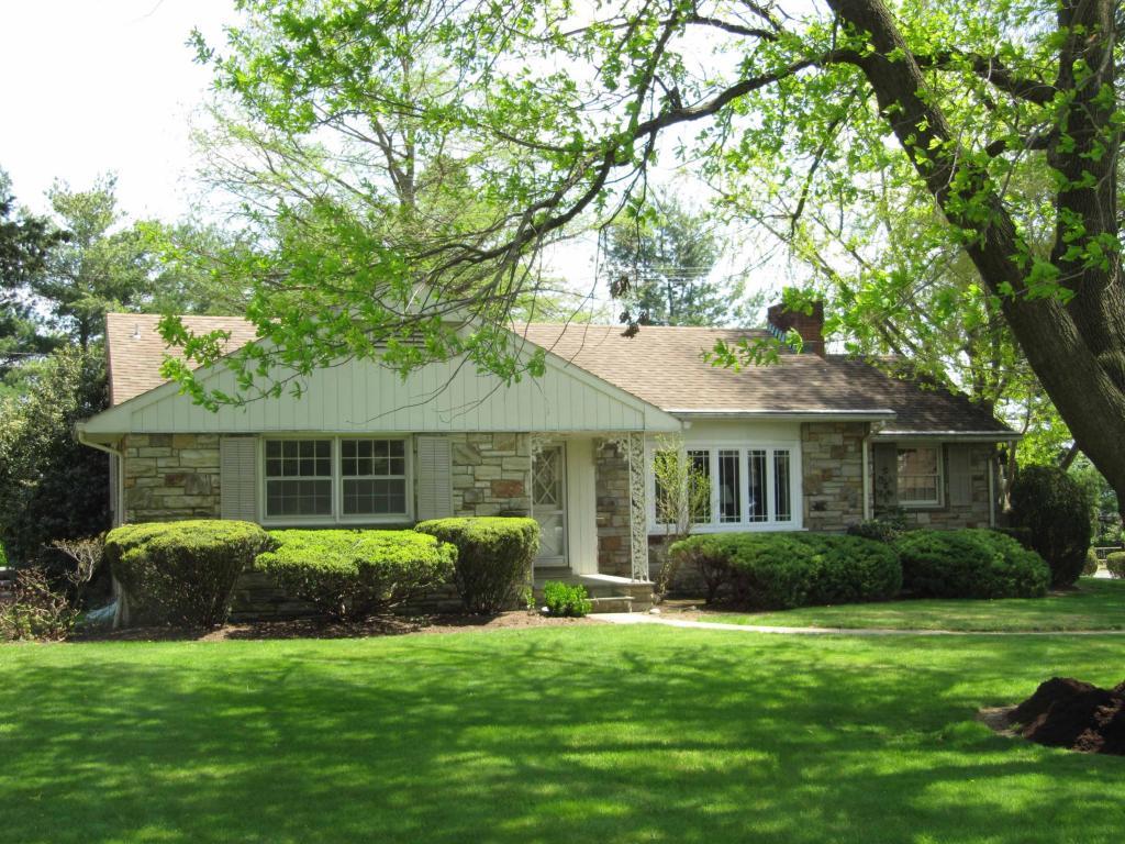 Real Estate for Sale, ListingId: 33475511, Lancaster,PA17601
