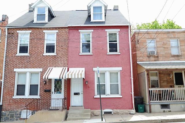 Real Estate for Sale, ListingId: 33475512, Lancaster,PA17603