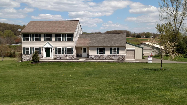 Real Estate for Sale, ListingId: 33475522, Holtwood,PA17532