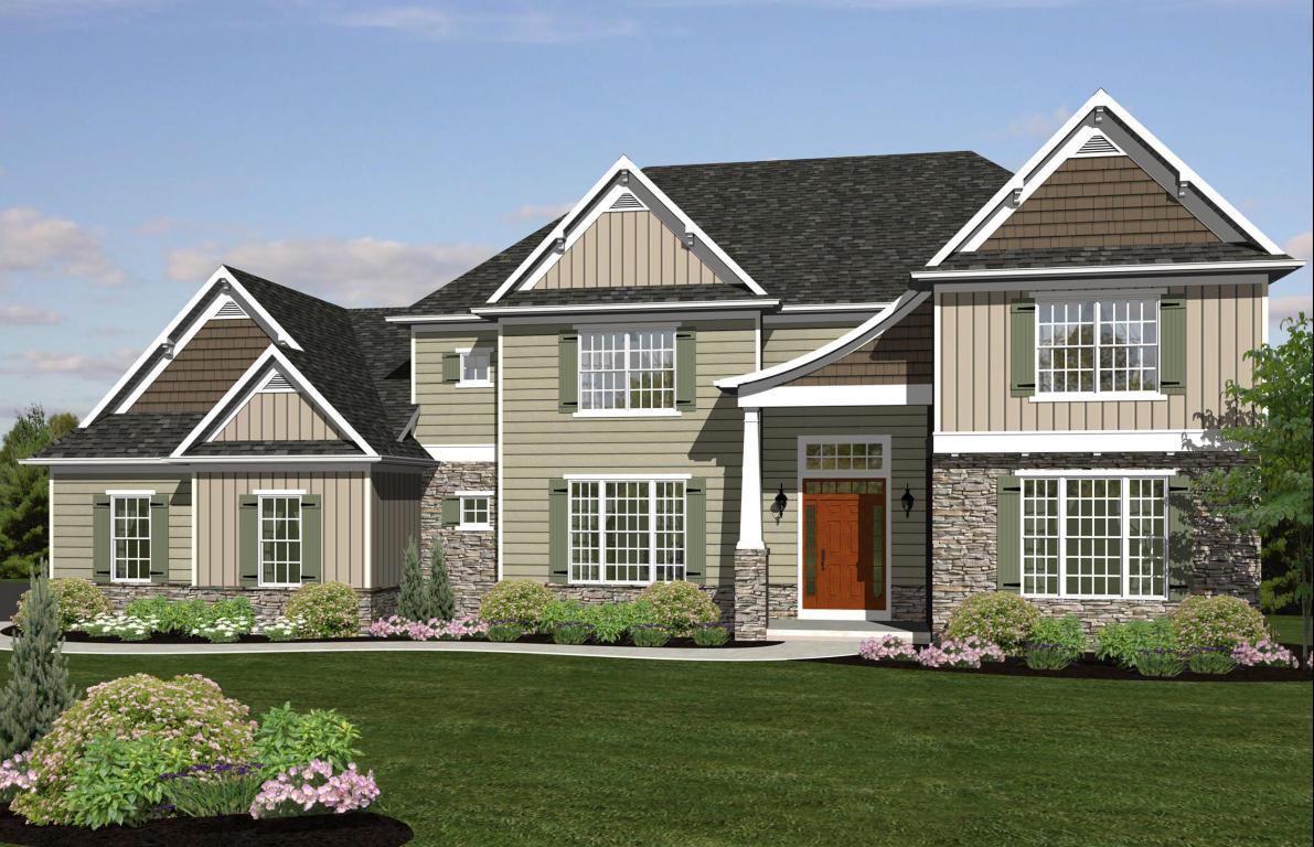 Real Estate for Sale, ListingId: 33484716, Lititz,PA17543