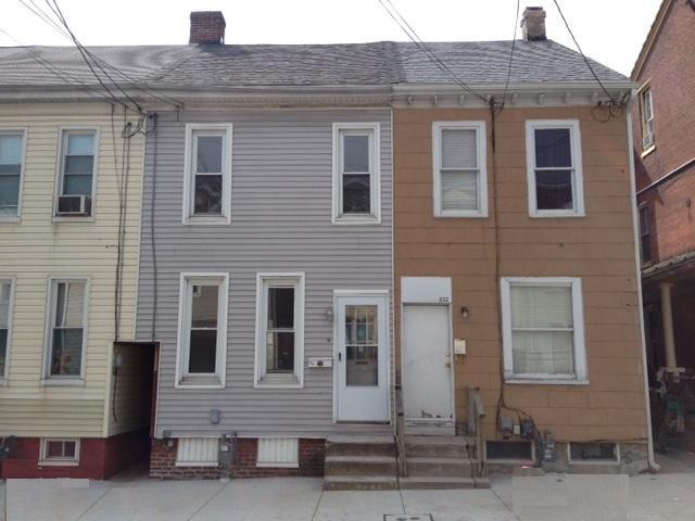 Real Estate for Sale, ListingId: 33484710, York,PA17401