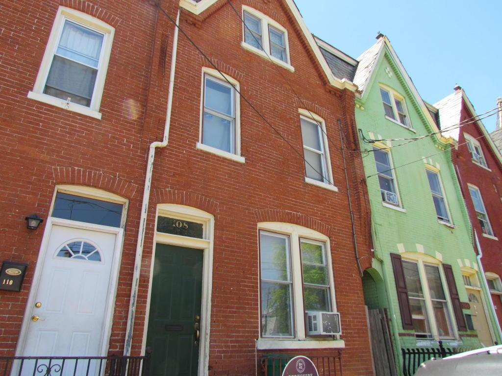Real Estate for Sale, ListingId: 33484719, Lancaster,PA17603