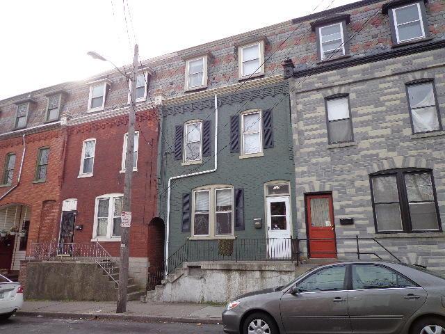 Real Estate for Sale, ListingId: 33484721, Lancaster,PA17603