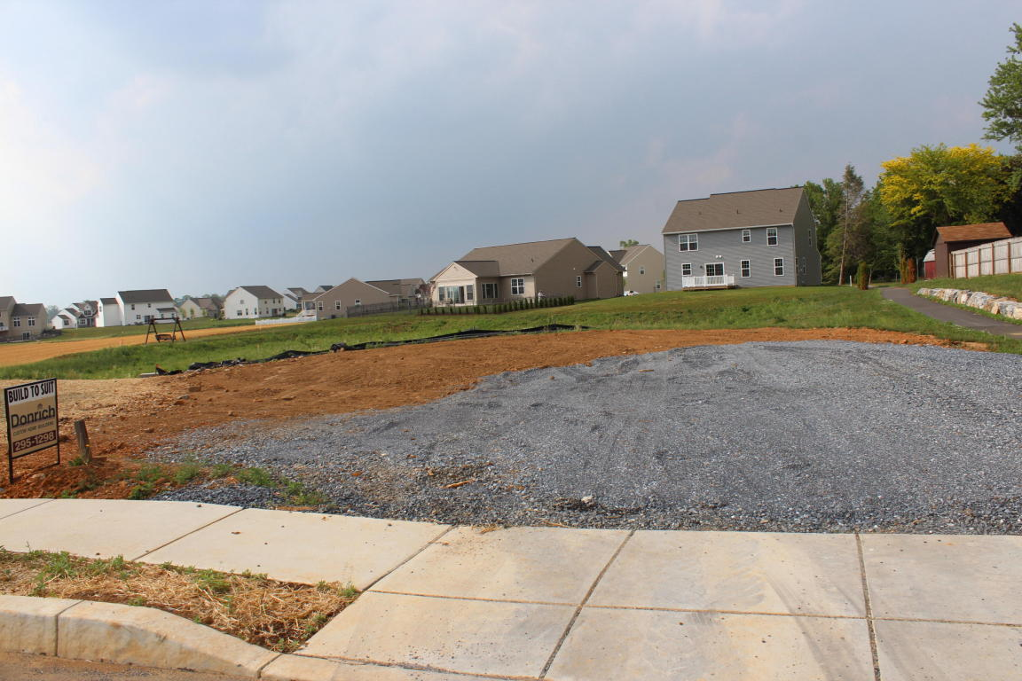 Real Estate for Sale, ListingId: 33484718, Mt Joy,PA17552