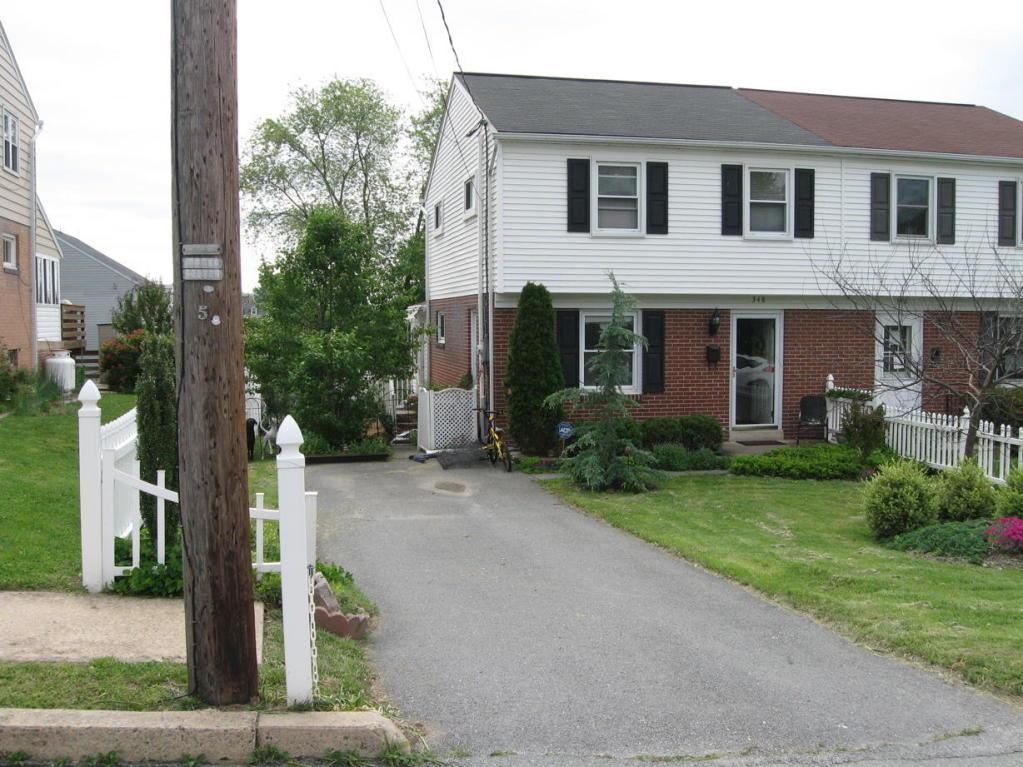 Real Estate for Sale, ListingId: 33527580, Columbia,PA17512