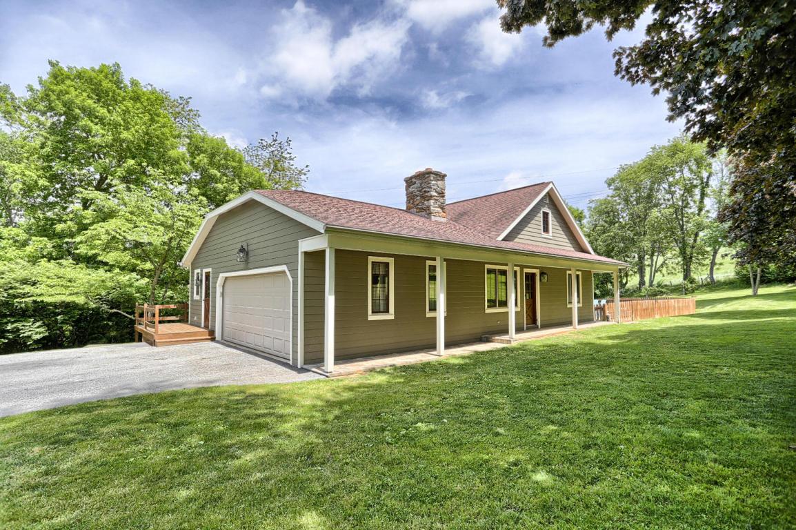 Real Estate for Sale, ListingId: 33543279, Conestoga,PA17516