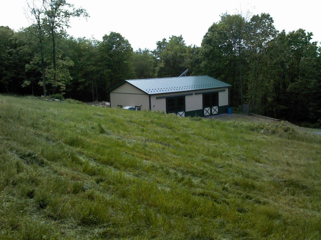 Real Estate for Sale, ListingId: 33543286, Bedford,PA15522