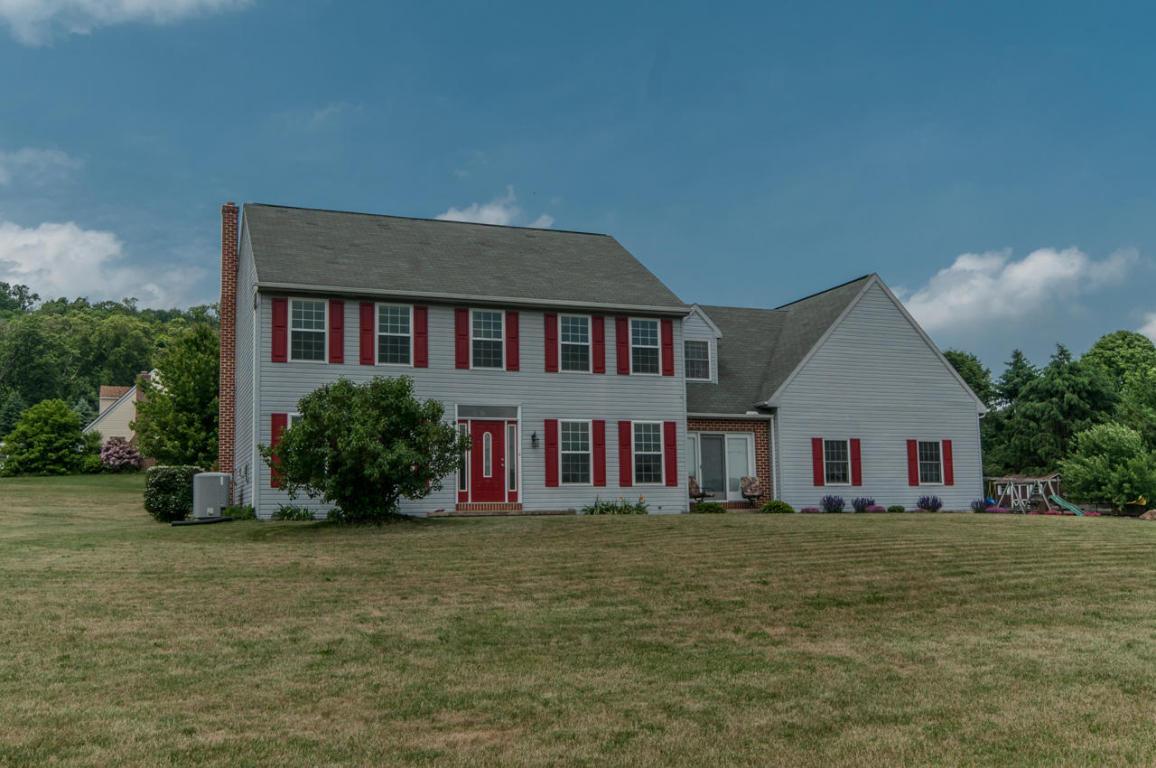 Real Estate for Sale, ListingId: 33555369, Holtwood,PA17532