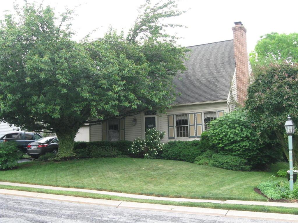 Real Estate for Sale, ListingId: 33561993, Columbia,PA17512