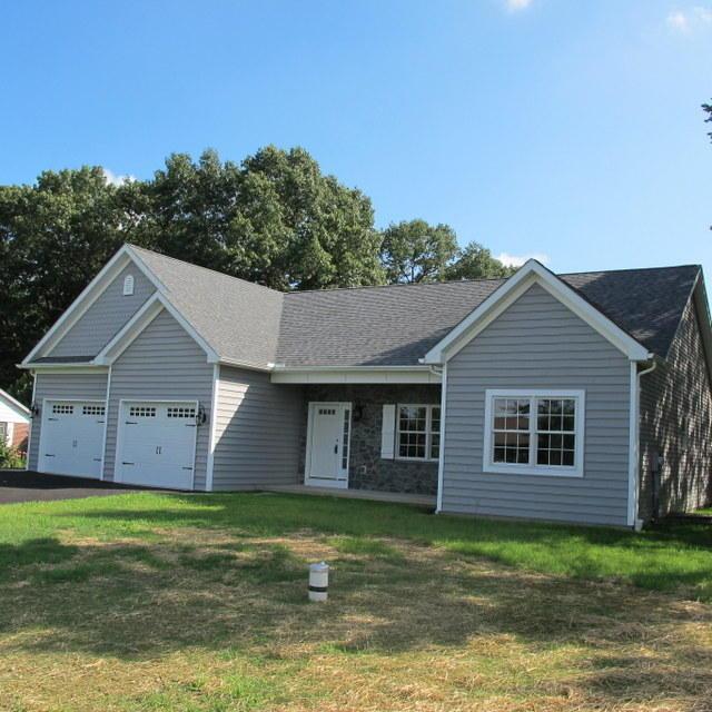 Real Estate for Sale, ListingId: 34850949, Manheim,PA17545