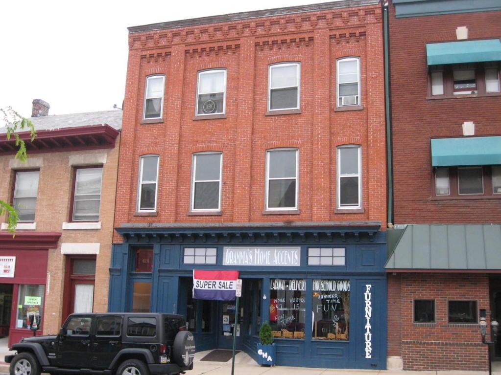 Real Estate for Sale, ListingId: 33561984, Columbia,PA17512