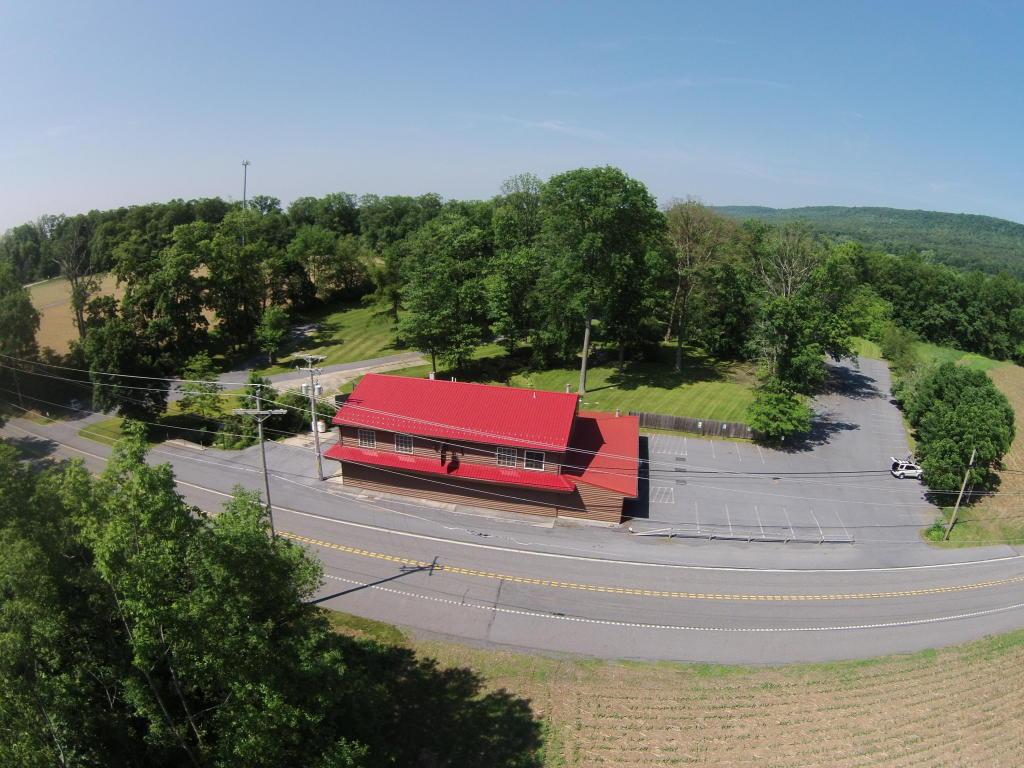3275 State Route 72, Jonestown, PA 17038