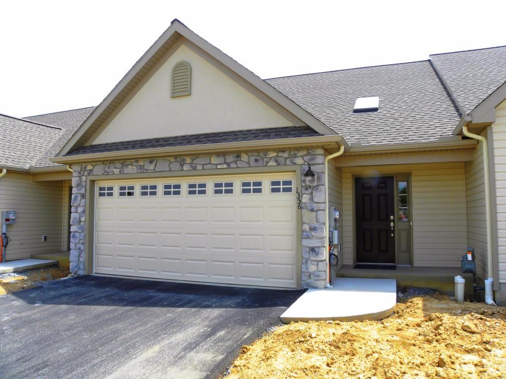 Real Estate for Sale, ListingId: 33610637, Mt Joy,PA17552