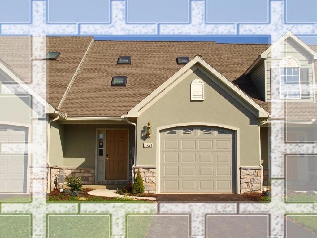 Real Estate for Sale, ListingId: 33610628, Mt Joy,PA17552