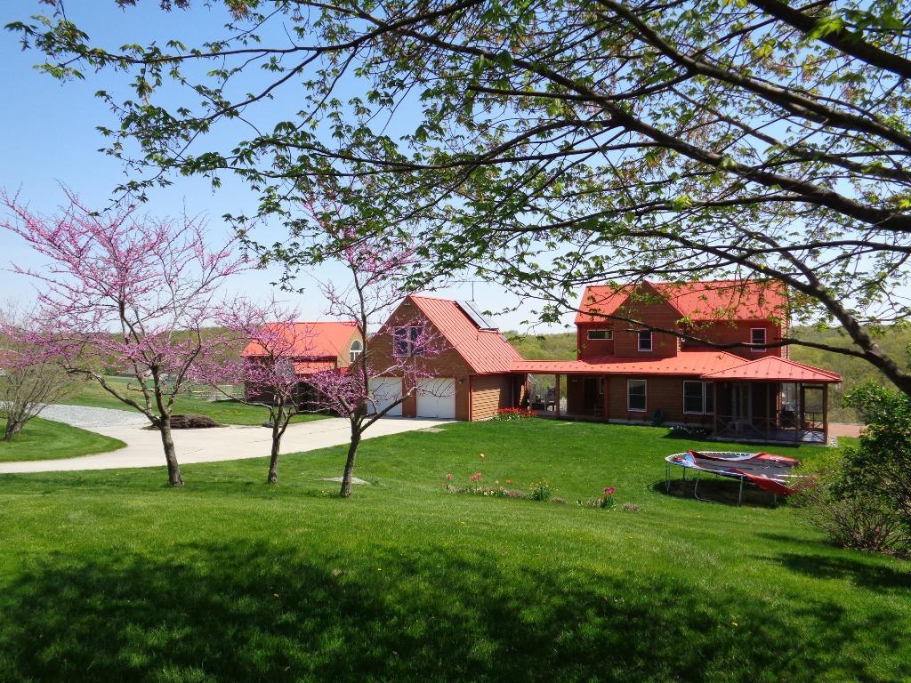 Real Estate for Sale, ListingId: 33610642, Holtwood,PA17532