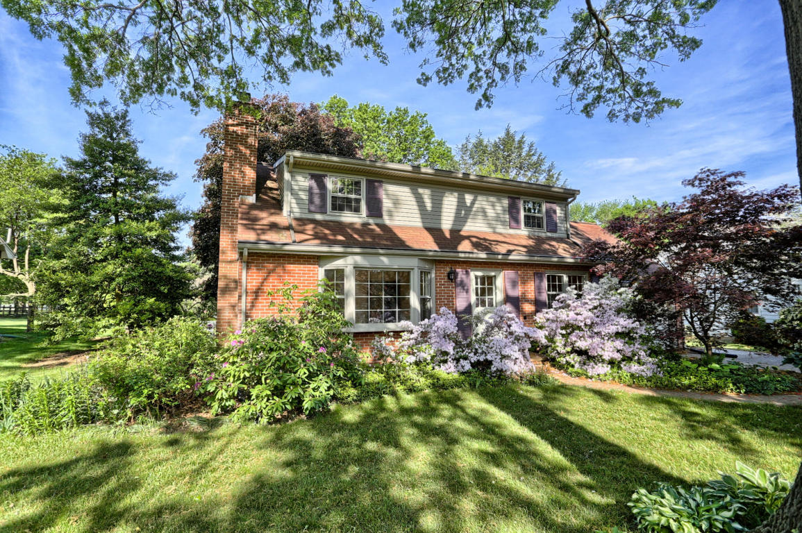 Real Estate for Sale, ListingId: 33619737, Lancaster,PA17601