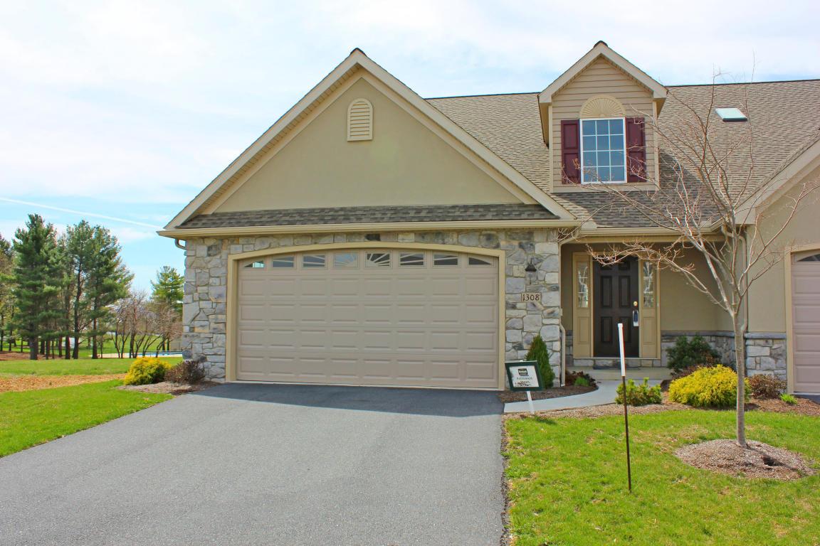 Real Estate for Sale, ListingId: 33631381, Mt Joy,PA17552