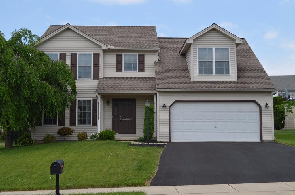 Real Estate for Sale, ListingId: 33631392, Palmyra,PA17078