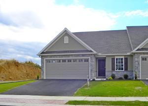 Real Estate for Sale, ListingId: 33653602, Mt Joy,PA17552