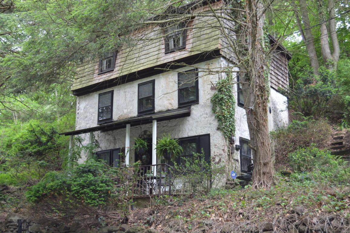 Real Estate for Sale, ListingId: 33653592, Sinking Spring,PA19608