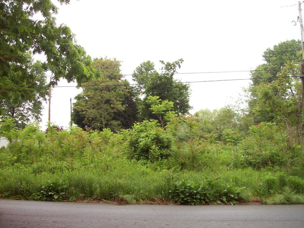 Real Estate for Sale, ListingId: 33661147, Lancaster,PA17602