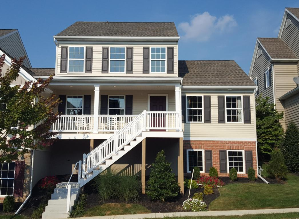 Real Estate for Sale, ListingId: 33661149, Lancaster,PA17603