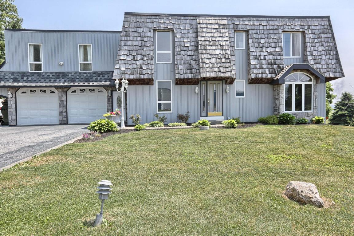 Real Estate for Sale, ListingId: 33661155, Lititz,PA17543