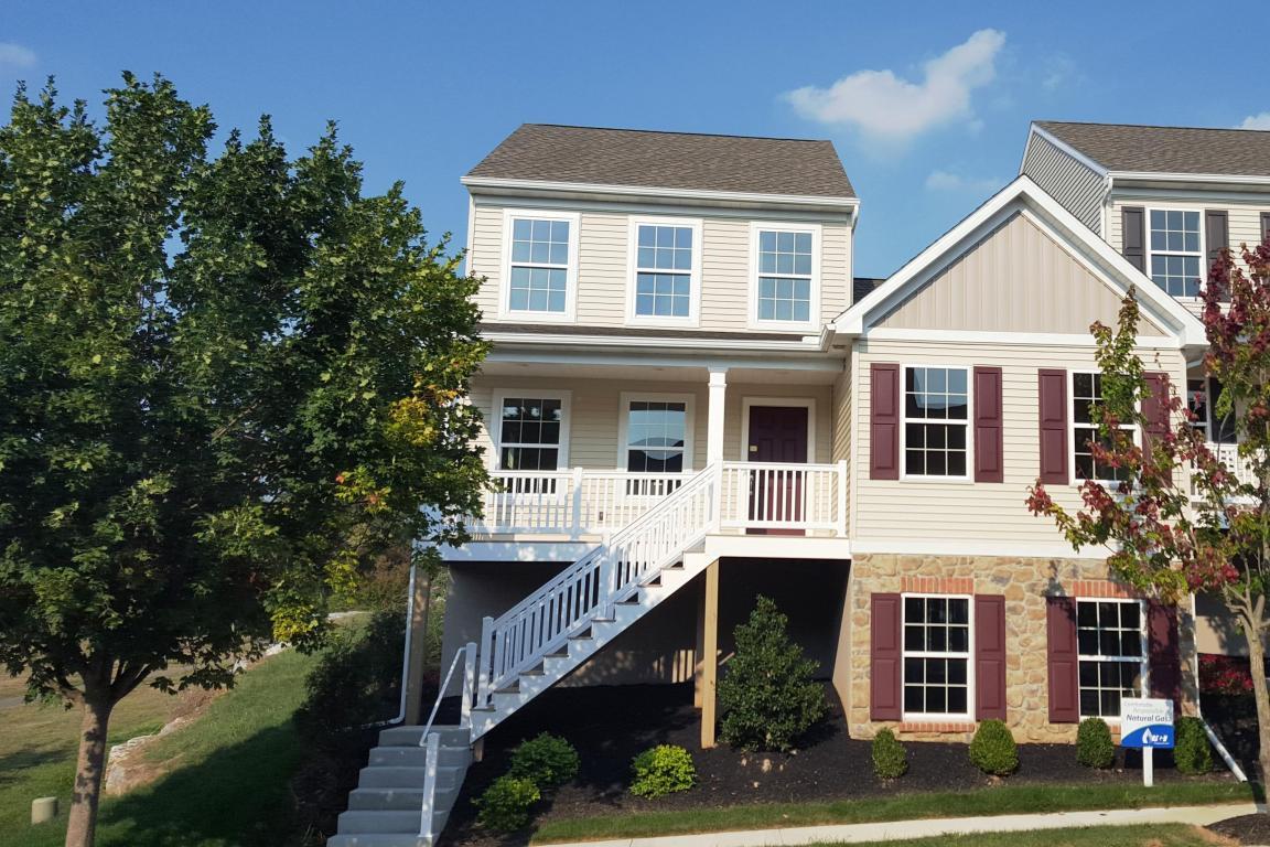 Real Estate for Sale, ListingId: 33661146, Lancaster,PA17603