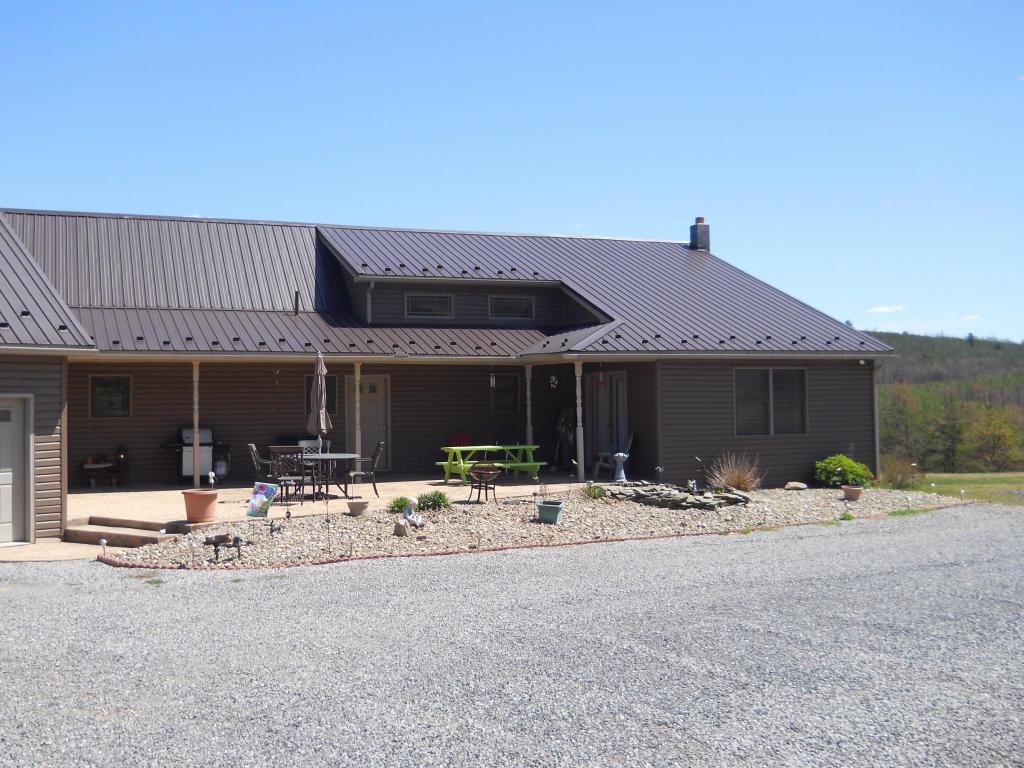 Real Estate for Sale, ListingId: 33676264, Three Springs,PA17264