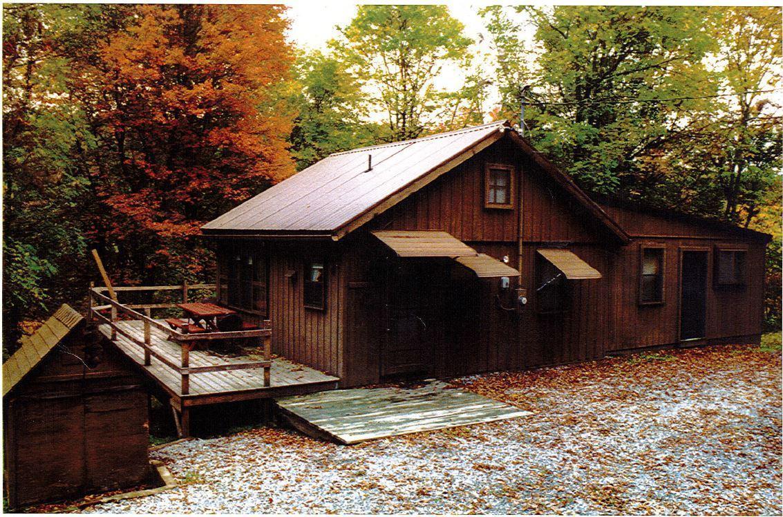 Real Estate for Sale, ListingId: 33676286, Mt Union,PA17066