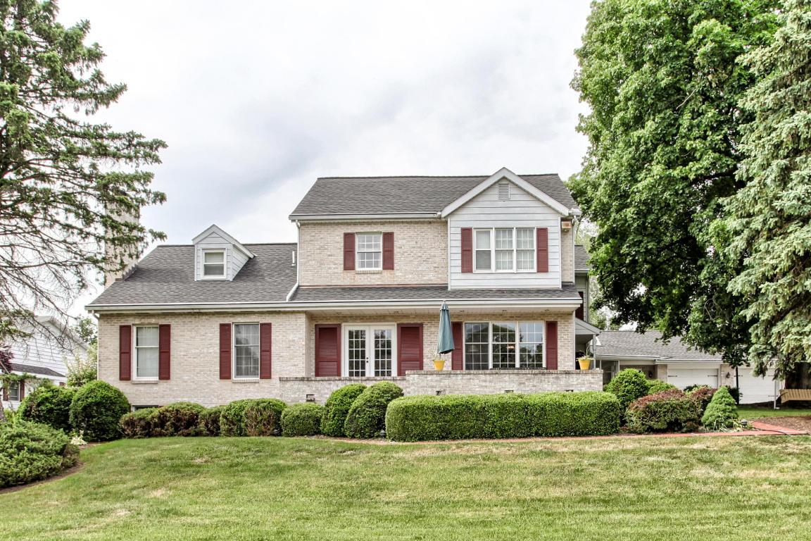 Real Estate for Sale, ListingId: 33707011, Elizabethtown,PA17022