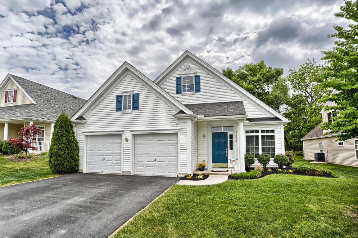 Real Estate for Sale, ListingId: 33736473, Lancaster,PA17601