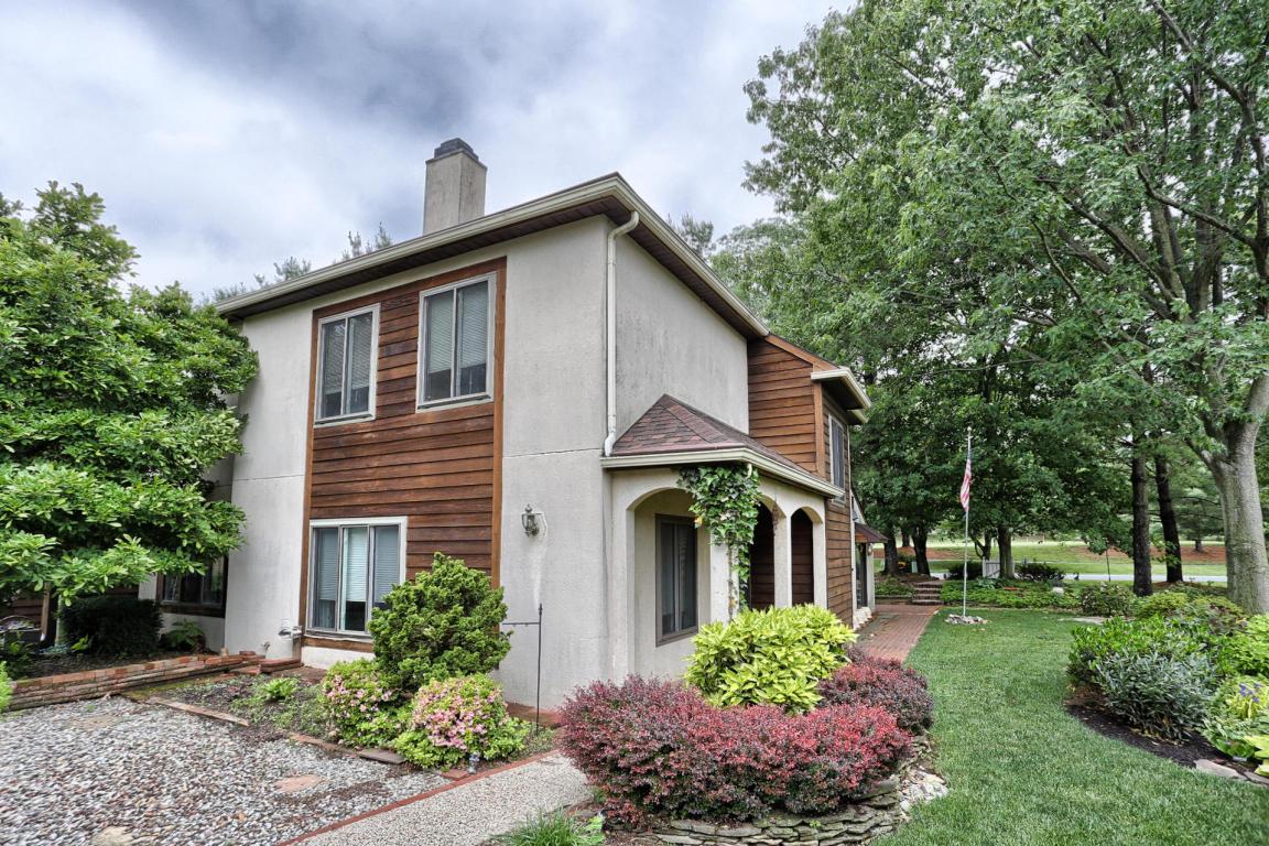 Real Estate for Sale, ListingId: 33743940, Millersville,PA17551