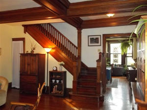 Real Estate for Sale, ListingId: 33743941, Lancaster,PA17601