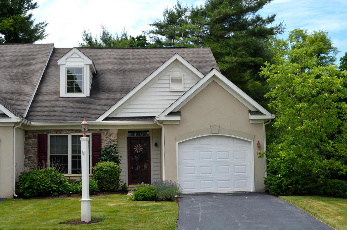 Real Estate for Sale, ListingId: 33743939, Lancaster,PA17602