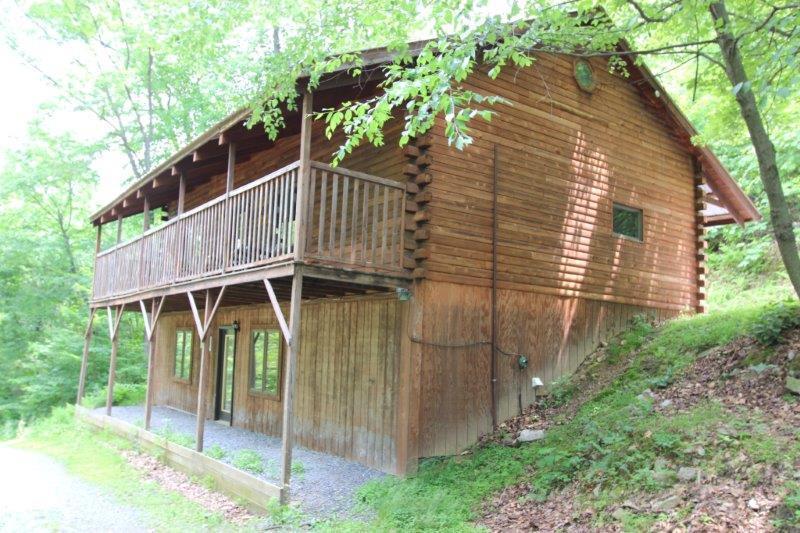 Real Estate for Sale, ListingId: 33756552, Allensville,PA17002